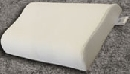 New-Yorker Contour Pillow